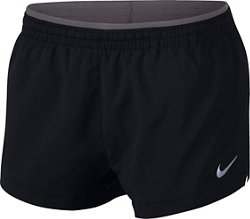 Nike Women's Elevate Running Shorts