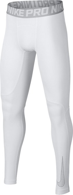 Boys' Pro Tight