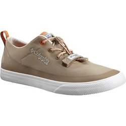 ecd002a11 Men s Shoes   Footwear
