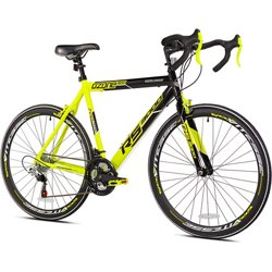 Men's RS3000 21-Speed Road Bicycle