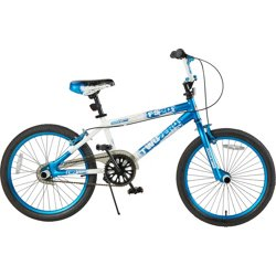 Boys' Two Zero 20 in BMX Bicycle