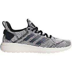 sport shoes adidas mens