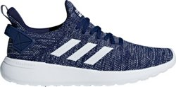 adidas Men's Lite Racer BYD Running Shoes