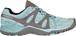 Women's Siren Hex Q2 E-Mesh Hiking Shoes