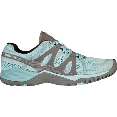 b3fd6e6c2f1 ... Merrell Women s Siren Hex Q2 E-Mesh Hiking Shoes. Women s Hiking Boots.  Hover Click to enlarge