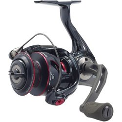 PT Smoke S3 Spinning Reel