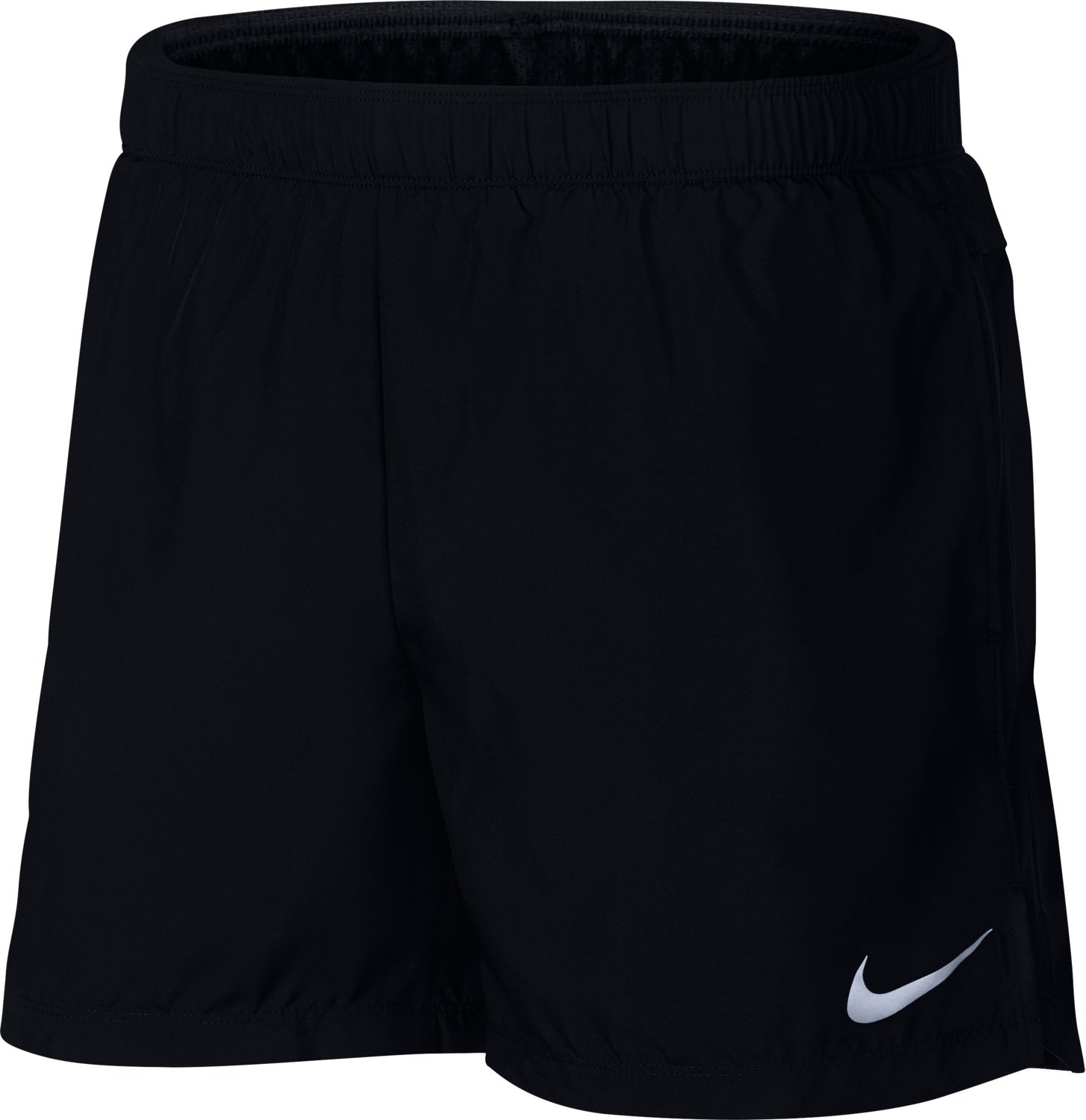 super popular 64e4b d85fa Display product reviews for Nike Men s Challenger 5 in Running Shorts