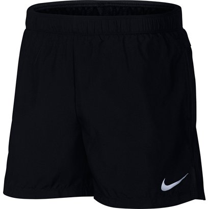 e2c21971494bb ... Nike Men s Challenger 5 in Running Shorts. Men s Shorts. Hover Click to  enlarge