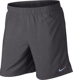 Men's Challenger Running Shorts