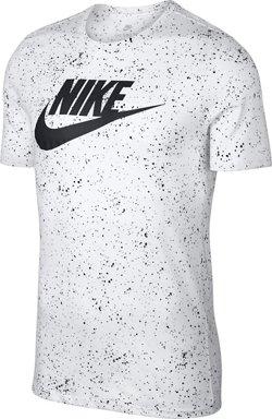 Nike Men's GX T-shirt