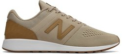 New Balance Men's 24 Shoes