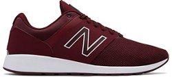 New Balance Men's 24 Shoes