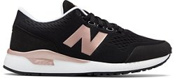 New Balance Women's 005 Shoes