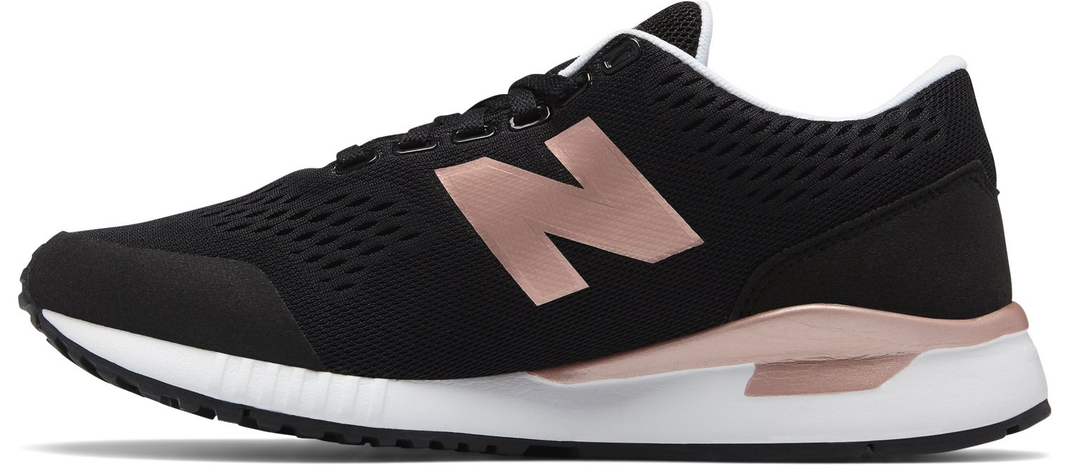 New Balance Women's 005 Shoes - view number 2