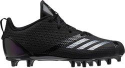 adidas Boys' adizero 5-Star 7.0 j Football Cleats