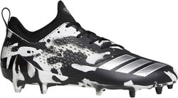 Adidas Men's adizero 5-Star 7.0 Camo Football Cleats