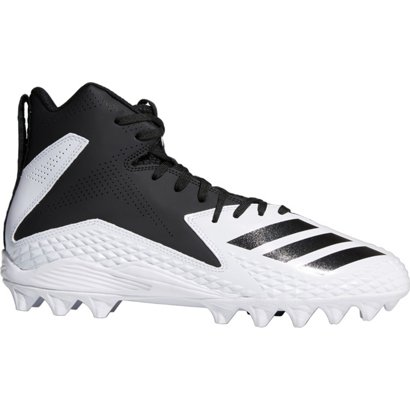 sneakers for cheap 55b2c 31352 ... adidas Mens Freak Mid Molded Football Cleats. Mens Cleat Deals.  HoverClick to enlarge