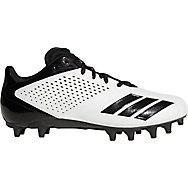 Football Cleats by adidas