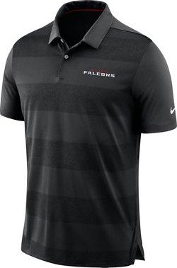 Nike Men's Atlanta Falcons Early Season Polo