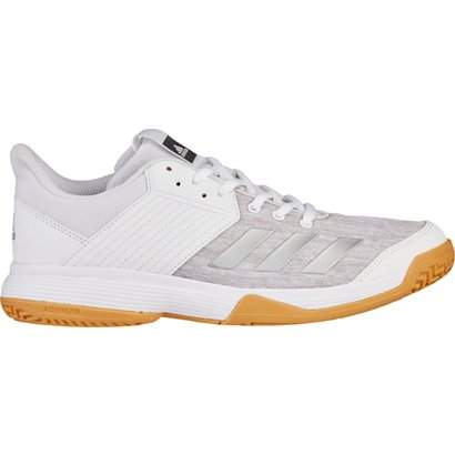 aceb8626c27 ... Adidas Women s Ligra 6 Volleyball Shoes. Women s Volleyball Shoes.  Hover Click to enlarge