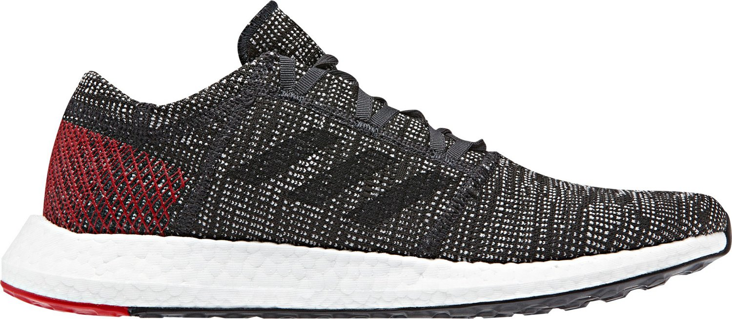 032a6a8842b52 Display product reviews for adidas Men s PureBOOST Element Running Shoes