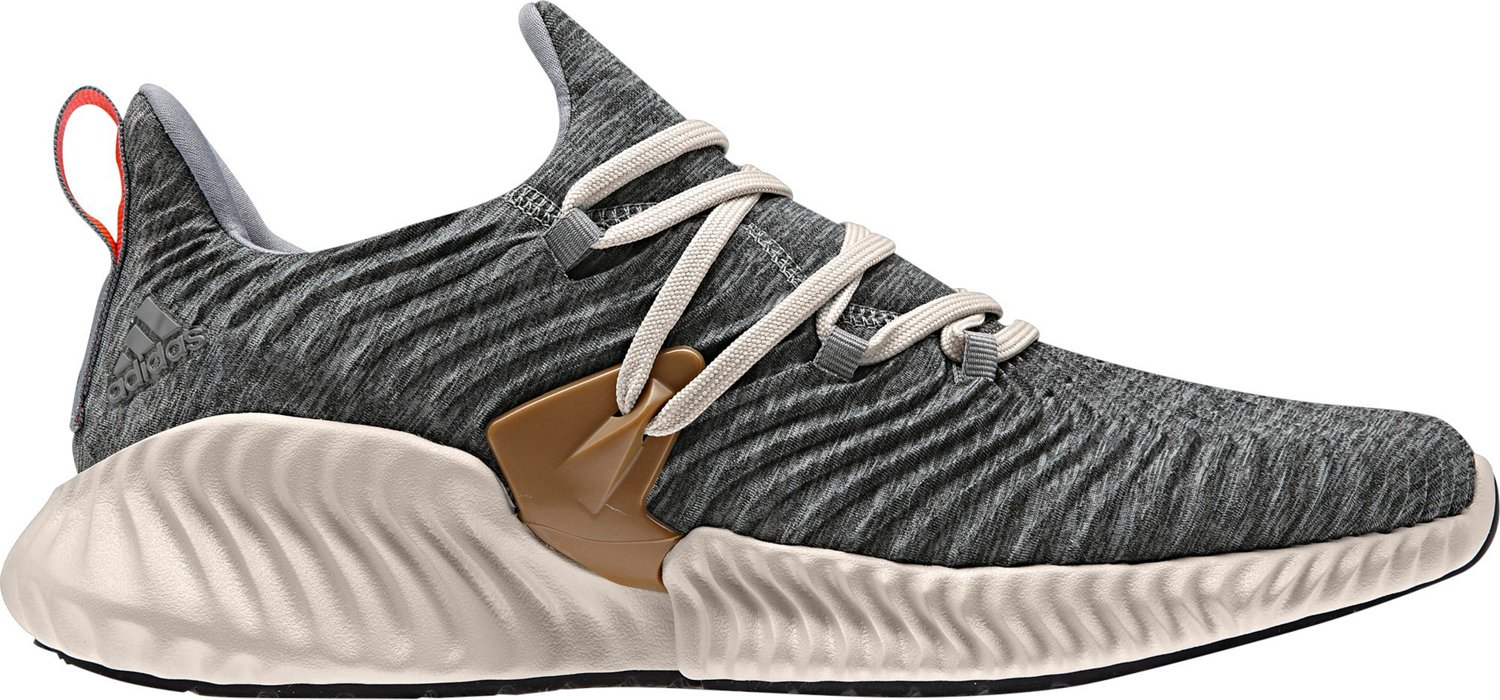 5f2daa876e84f Display product reviews for adidas Men s Alphabounce Instinct Running Shoes
