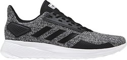 adidas Men's Duramo 9 Running Shoes