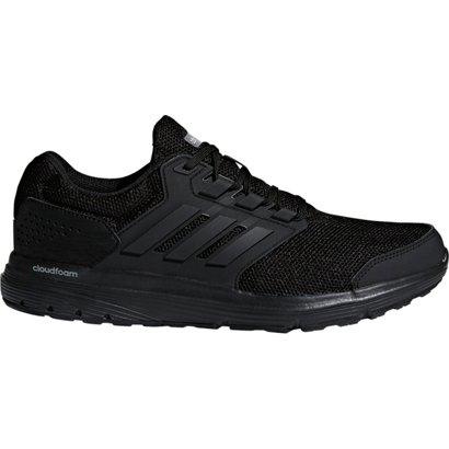running shoes adidas