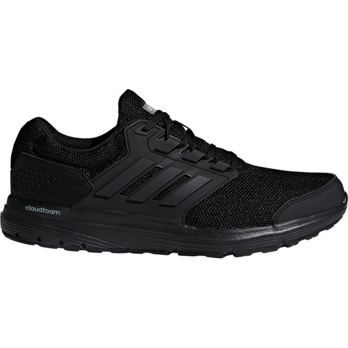 65c39765bbd ... uk adidas mens m galaxy 4 running shoes academy 8c308 288dc ...