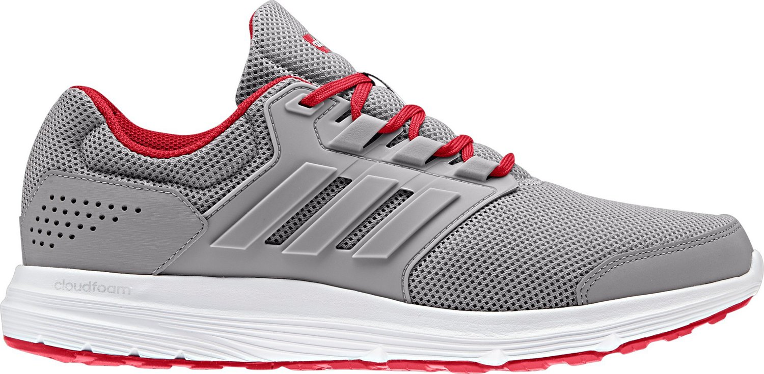 Display product reviews for adidas Men s M Galaxy 4 Running Shoes This  product is currently selected e31bad424
