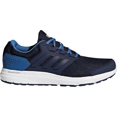 Running Adidas 7