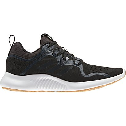 780e2cb40569 ... adidas Women s Edgebounce Running Shoes. Women s Running Shoes.  Hover Click to enlarge