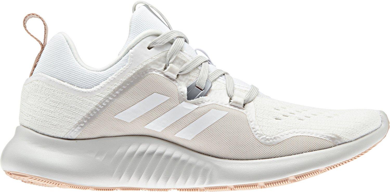 9d0a0ab22f1278 adidas Women s Edgebounce Running Shoes