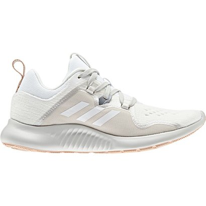 best website 4ac61 04484 ... adidas Womens Edgebounce Running Shoes. Womens Running Shoes.  HoverClick to enlarge