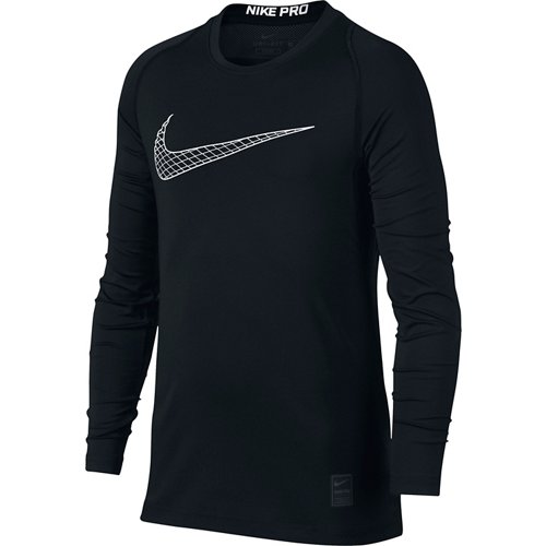 58a26c2a8c40c nike-boys-pro-top by nike