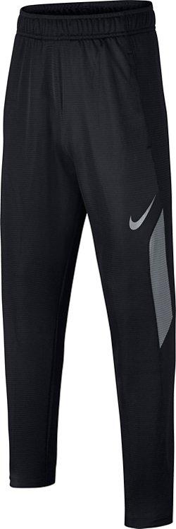 Nike Boys' Dry Training Pants