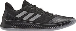 adidas Men's Harden B/E 2 Basketball Shoes