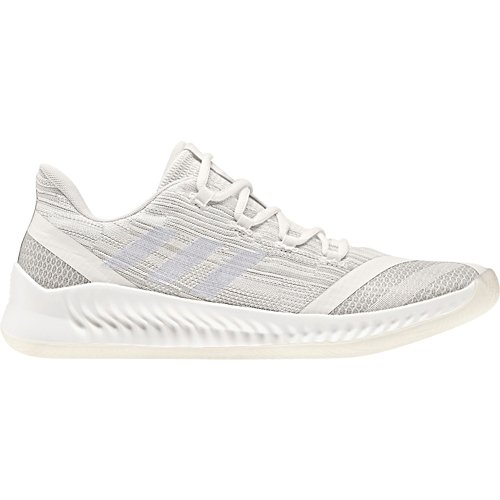 adidas Men's Harden B/E 2 Basketball Shoes