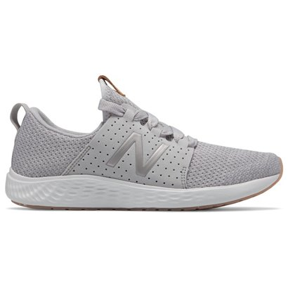 713863eadc7 New Balance Women s Fresh Foam Sport Running Shoes
