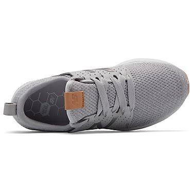 b28ad6ac New Balance Women's Fresh Foam Sport Running Shoes