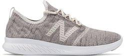 New Balance Women's FuelCore Coast v4 Running Shoes