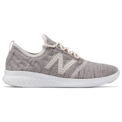 new balance fuelcore coast damen