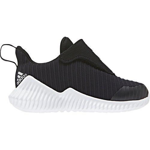 adidas Toddler Boys' FortaRun AC I Running Shoes