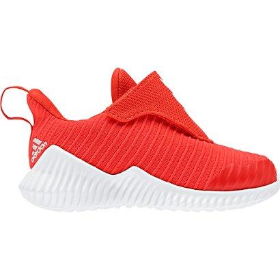 d0d537985b468b adidas Toddler Boys  FortaRun AC I Running Shoes