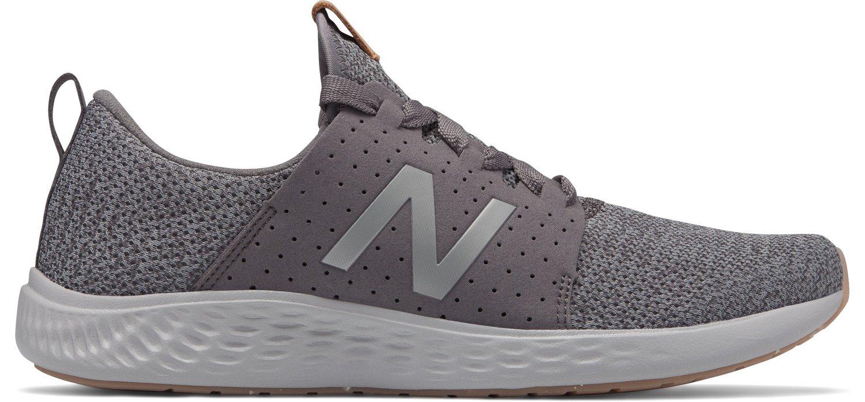 51d117809 New Balance Men's Fresh Foam Sport Running Shoes | Academy