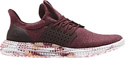 adidas Women's Athletics 24/7 Training Shoes