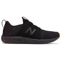 f1837ec9b3 Boys' Shoes by New Balance