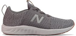 New Balance Boys' Fresh Foam Sport Running Shoes