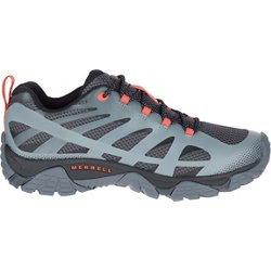 Men's Moab Edge 2 Shoes