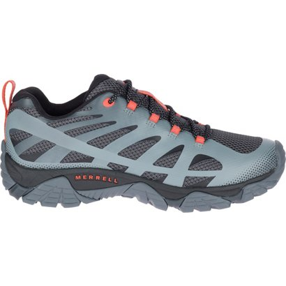 b255b4906b9 ... Merrell Men's Moab Edge 2 Shoes. Men's Hiking Boots. Hover/Click to  enlarge